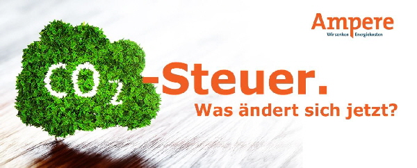 CO2Steuer